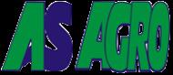 AS-Agro Logo